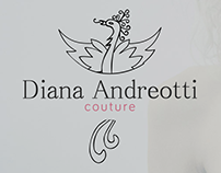 Diana Andreotti Couture