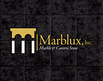 Marblux.