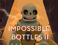 Impossible Bottles 2