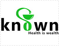 logo Wellknown