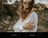 YSFB - Online Store