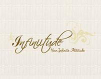 Infiniitude