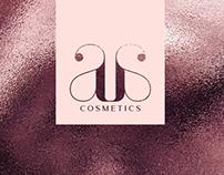AUS Branding Identity