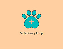 Veterinary Help