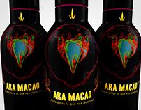 Artículo de Marca - Juan Valdez Café