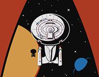 Vector Graphics & Illustrations