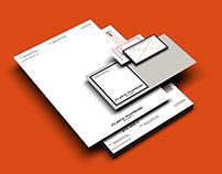 Concept Work — Branding