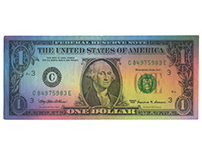 Acid Dollar