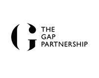The Gap Partnership