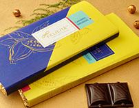 Felicita Chocolates