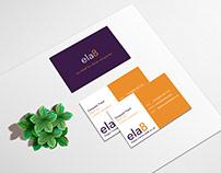 Ela8 Marketing