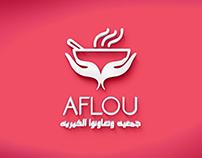 AFLOU Project