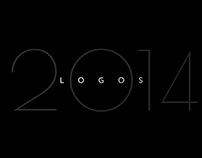 LOGOS | 2014