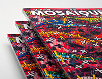 Catalogue Mosaïque