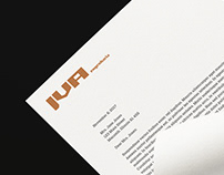 JVA Engineering
