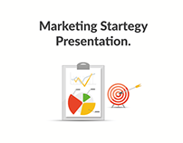 Marketing Strategy Presentation
