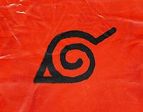 Naruto Loops
