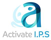 Activate IPS