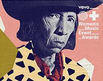 WME Awards '17