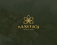 MAY HOI - Ecovillage