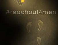 Reachout4men