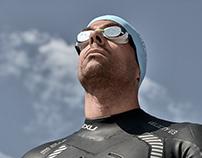 Geneva Triathlon