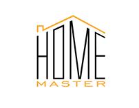 Логотип для компании строительных и ремонтных работ