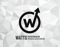 Watts Entrepreneur Business Accelerator