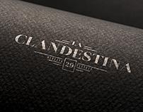 La Clandestina 29