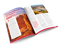 UMG Publications