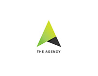 CDK Agency Internal Identity and Culture