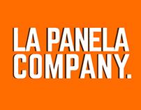 Panela Company