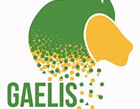Logotype GAELIS