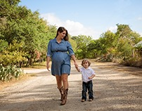 5 organic and ethical maternity clothing brands for you