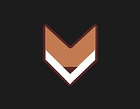 Design by FOX
