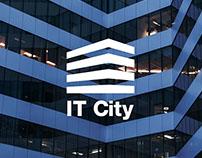 IT City Branding