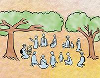 IFAD: Making Good Things Grow (2014)