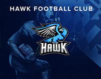 Hawk Football Club