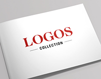 Branding & Identities Collection