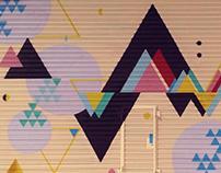 United Colours _ Street Art