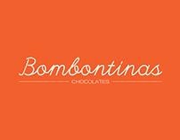 Bombontinas