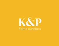 K&P Home Curators