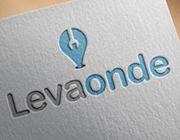Levaonde Branding