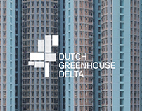 Dutch Greenhouse Delta