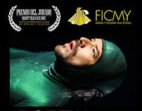 Portal de Luz Short Film
