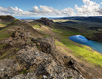 Discover Wild Iceland 71