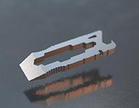 Voxel - Product Design