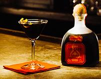 Patron Tequila | Conde Nast