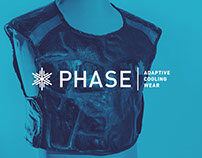 Phase: Adaptive Cooling Wear