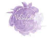 Mirabella Aesthetics, LLC